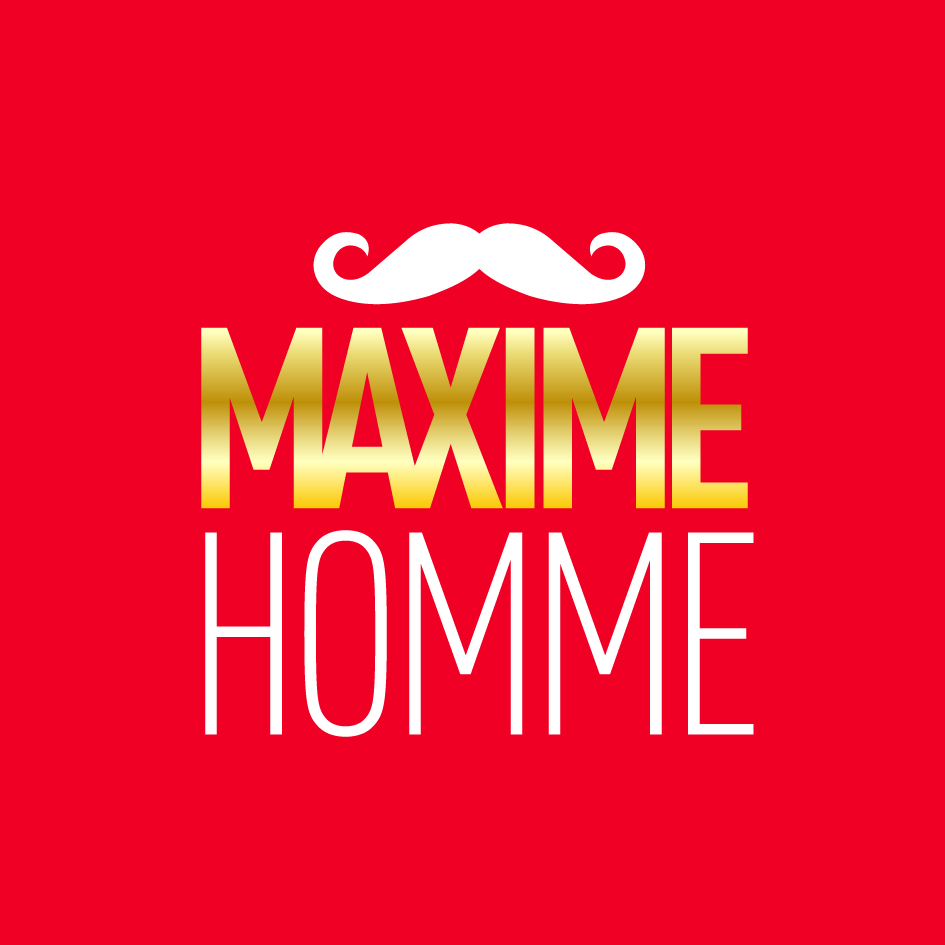 Maxime Homme