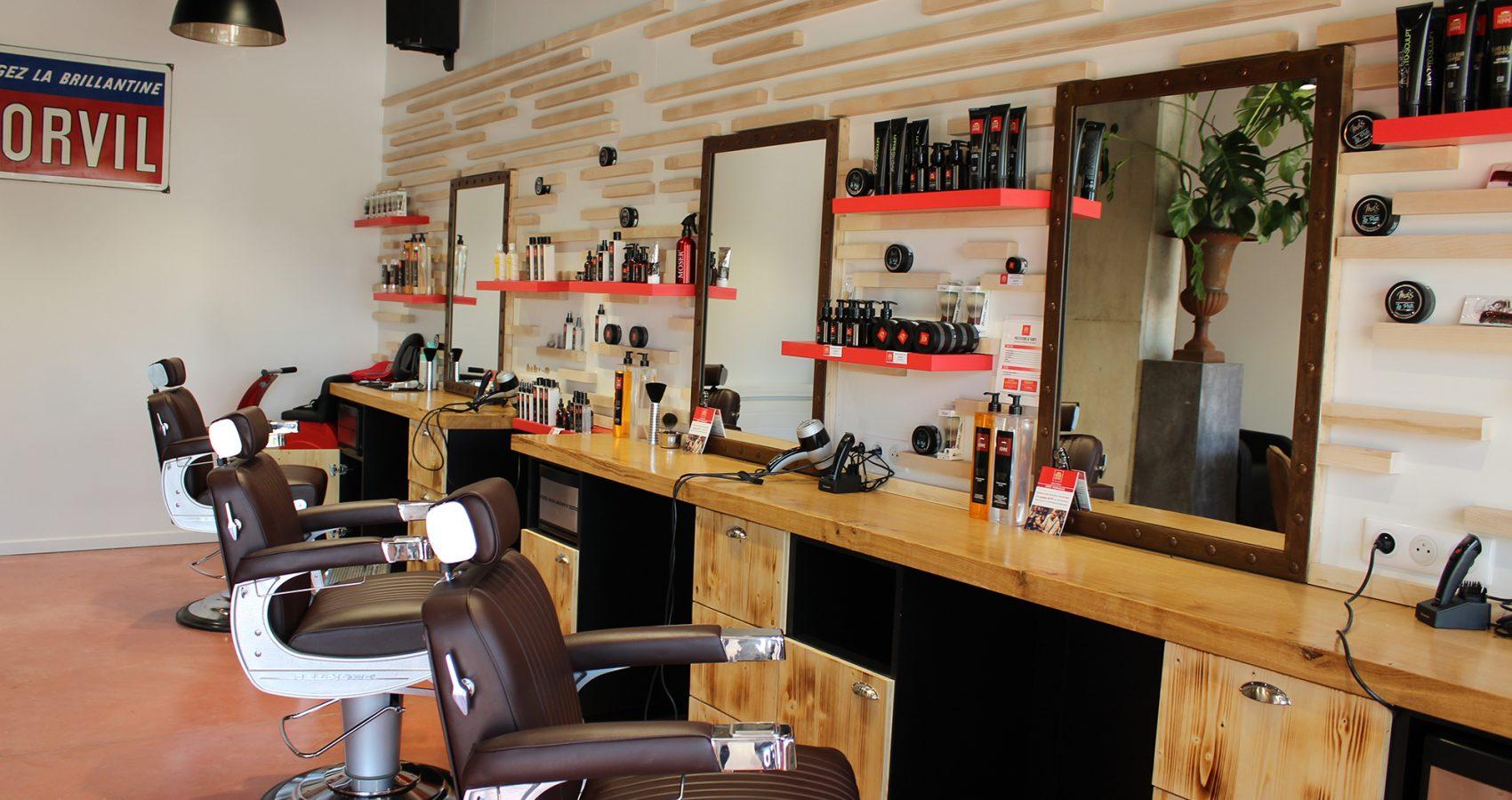 Maxime-homme-page-accueil-barbier-coiffeur-ambroise18