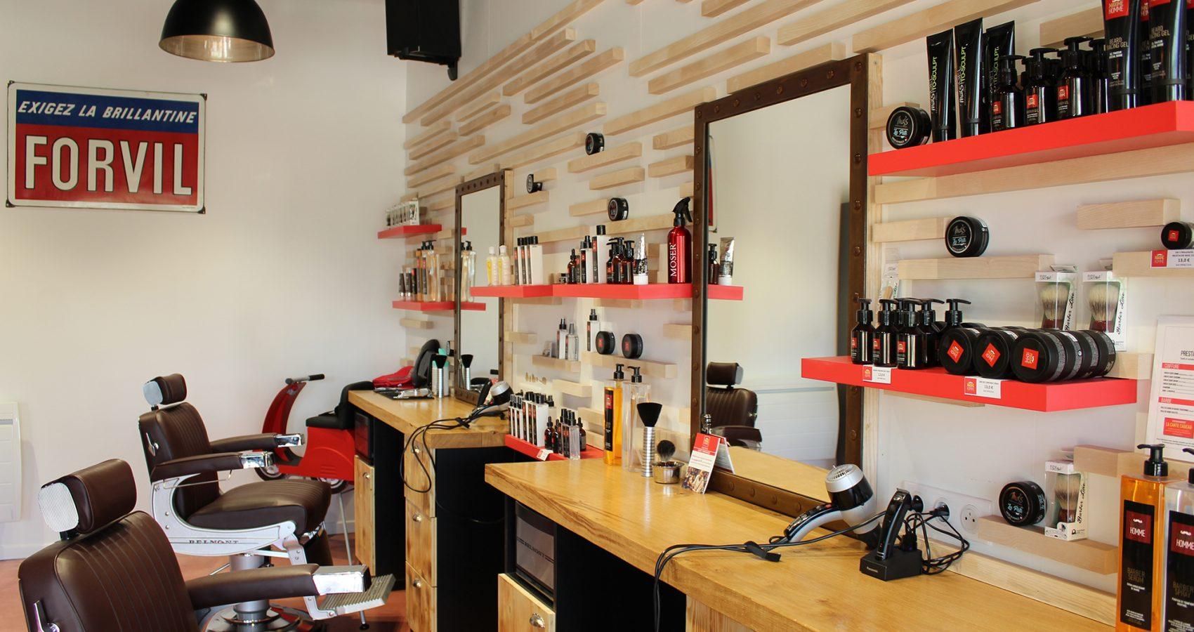 Maxime-homme-page-accueil-barbier-coiffeur-ambroise6