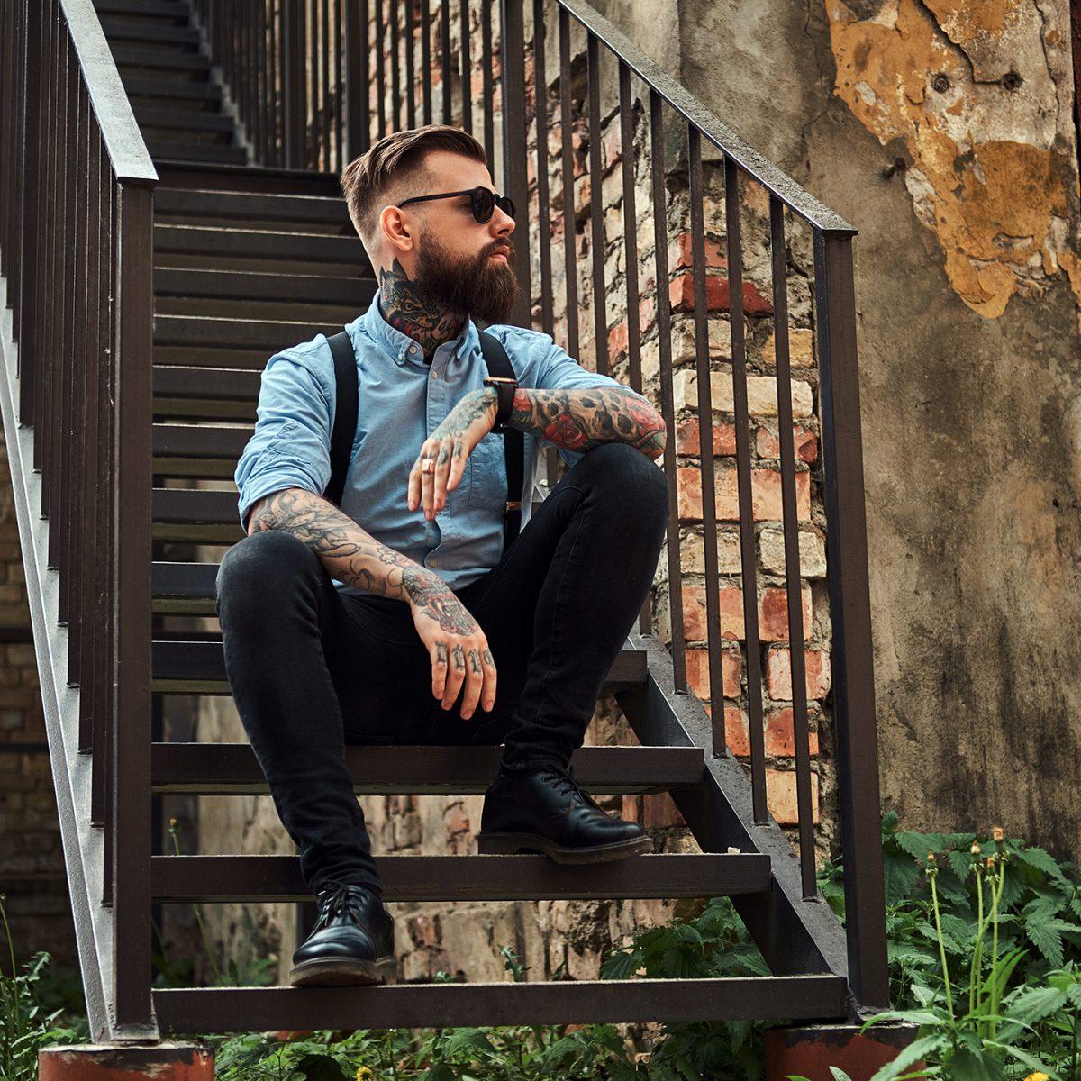 Maxime-homme-page-accueil-barbier-coiffeur-noyon15