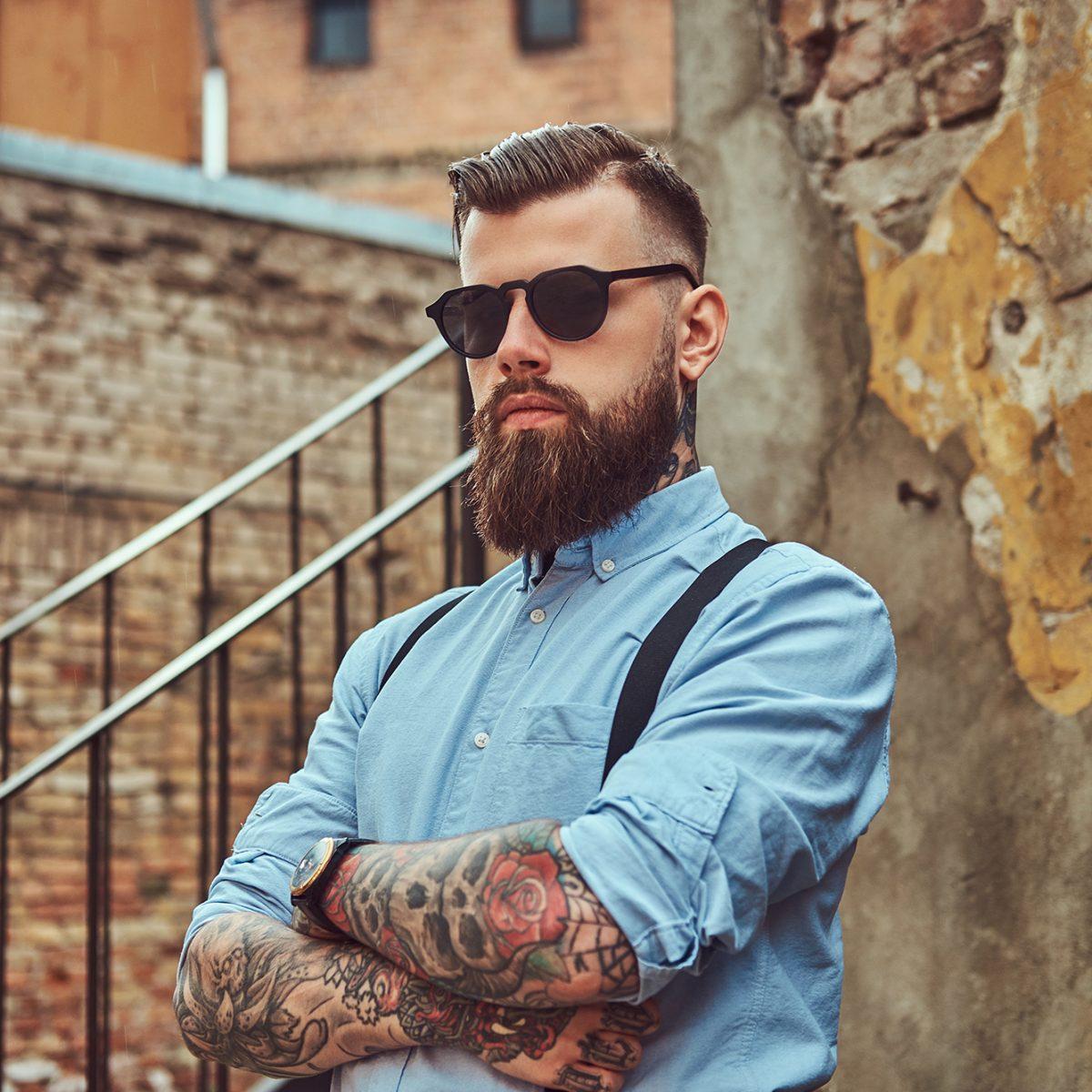 Maxime-homme-page-accueil-barbier-coiffeur-noyon17